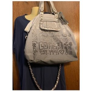 Handbags - EXTRA PICS